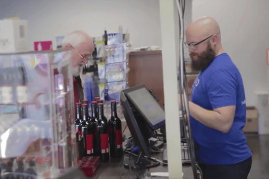 Liquor-Store-3