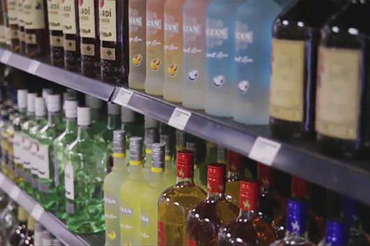 Liquor-Store-4