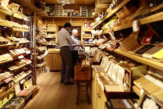 Tobacco-Shop-3