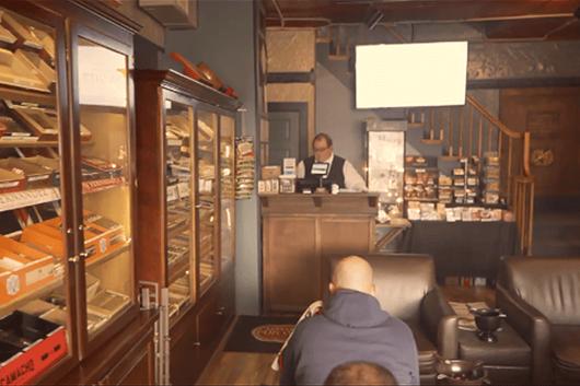 Tobacco-Shop-4