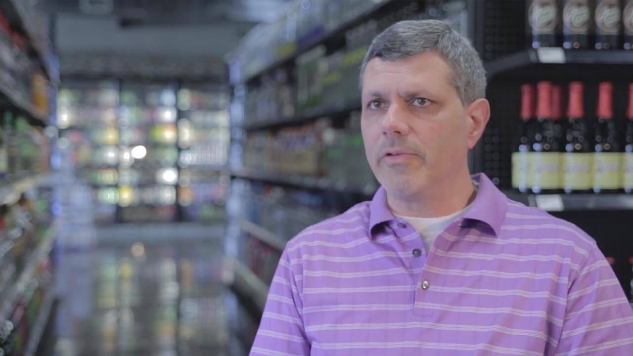 Liquor Store POS System Lebanon Wine & Spirits POS Nation Case Study