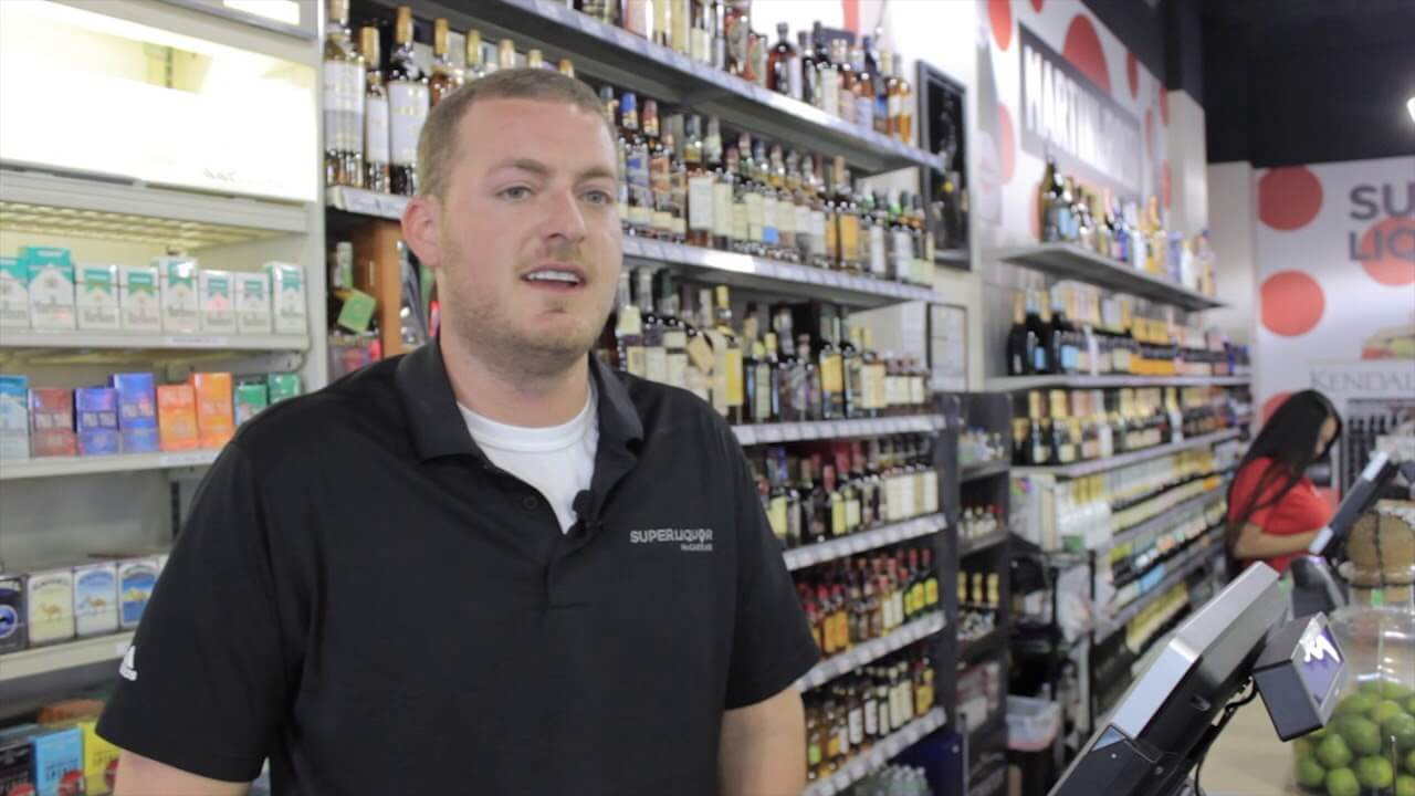 Why I Switched From A Local Reseller To POS Nation